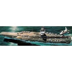 Авианосец U.S.S. Enterprise, 1:720 (05046)