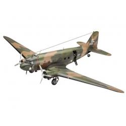 AC-47D Gunship (04926)