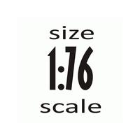 Масштаб 1:76