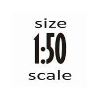 Масштаб 1:50