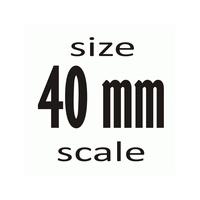 40 мм