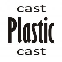 Наборы пластиковых солдатиков