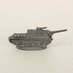 "Souvenir № 6 ""ISU-152"" (1459017)"