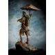 Robinson Crusoe: Saving Hope, 1659-87 (CHM-54081(M))