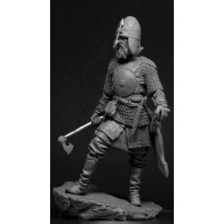 Знатный русский воин, 16 в. (Ермак) (CHM-54082(M))