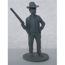Sheriff (UD-01)