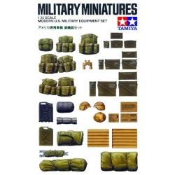 Modern US Military Equipment (35266)