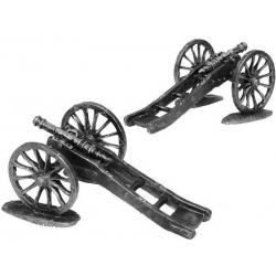 Cannon (Kz-20)