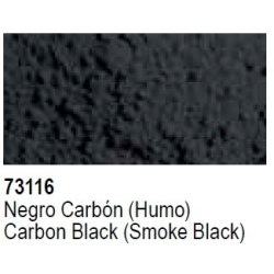 Pigments. SMOKE BLACK (73116)