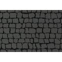 Diorama Material Sheet - Stone Paving B (87166)