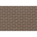 Diorama Material Sheet - Brickwork (87168)