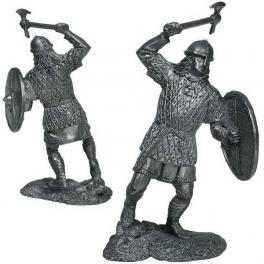 Anglo-Saxon (PTS-5217)