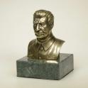 """Bust """"Joseph Stalin"""" (44922)"""
