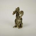 """Statuette """"The Dragon"""" (10012)"""