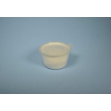 Talc for molds (94001)