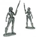 City Huntress (75-2)