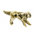 CATS AND DOGS, brass (CND-09)