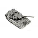 ТАНКИ (Т-90), олово (TAN-11)