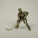 Хоккеист. Полевой игрок (10314)