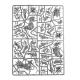 Темная Империя (DARK IMPERIUM (ENGLISH)), арт. 40-01-60