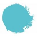 """Сухие краски: """"Синий сцинк"""", Dry paint: Skink Blue (23-06)"""