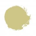 """Краска акриловая """"Череп Тирана"""", Dry: Tyrant Skull (23-10)"""