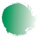 """Краска акриловая """"Зеленый Биль-Тан"""", Shade: Biel-Tan Green, 24 ml (24-19)"""