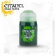 Shade: Biel-Tan Green, 24 ml (24-19)