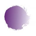 Shade: Druchii Violet, 24 ml (24-16)