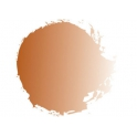 "Краска акриловая ""Оранжевый Фуэгана"", Shade: Fuegan Orange, 24 ml (24-20)"
