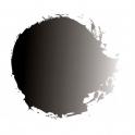 """Краска акриловая """"Глянцевое Нульнское масло """", Shade: Nuln Oil Gloss, 24 ml (24-25)"""