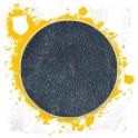 Citadel Texture: Astrogranite (26-01)