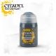 Citadel Texture: ASTROGRANITE DEBRIS, 24 ml (26-11)
