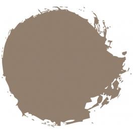 Layer: Baneblade Brown (22-48)