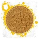 Citadel Texture: AGRELLAN BADLAND, 24 ml (26-17)