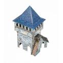 Верхняя башня (242-01)