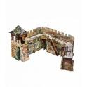 Крепостная стена (286)