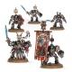 Grey Knights Paladins Squard (57-09)