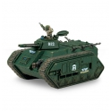 Imperial Guard Chimera (Химера Императорской гвардии) 47-07