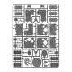 NECROMUNDA: UNDERHIVE (RUS) (Некромунда: Под Ульем), 300-01-21