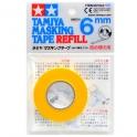Masking Tape Refill 6mm (87033)