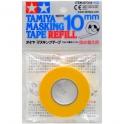 Masking Tape Refill 10mm (87034)