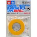 Masking Tape Refill 18mm (87035)
