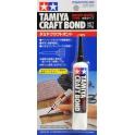 Tamiya Craft Bond (87078)