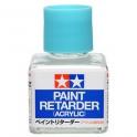 Paint Retarder (Acrylic) 40ml (87114)