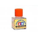 Tamiya Limonene Cement (Extra Thin Type) 40ml (87134)