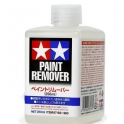 Paint Remover - 250ml (87183)