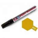 X-12 Gold Paint Marker (89012)