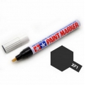 XF-1 Flat Black Paint Marker (89301)