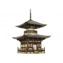 Пагода Хонпо-дзи (327)